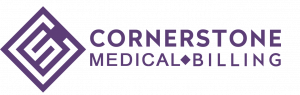 Cornerstone Medical Billing