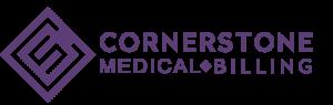Cornerstone Medical Billing